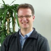 Dirk Hofaecker